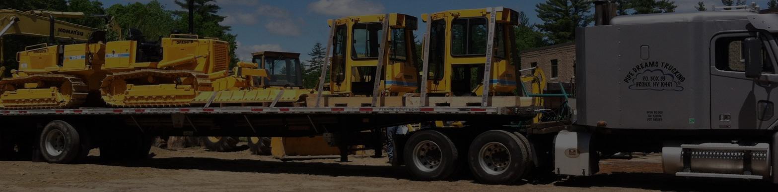 Trucking_CTA