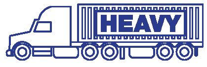 Trucking Heavy Haul