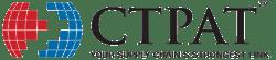 ctpat-COLOR_logo
