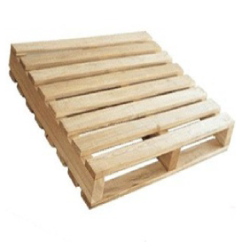 Two-Way Pallet