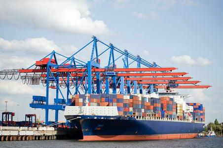 heavy haul freight rates