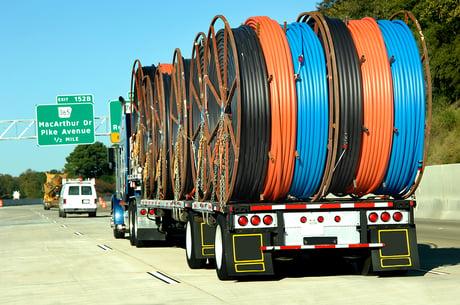 heavy-lift-project-cargo