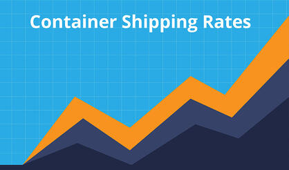 container-shipping-rates