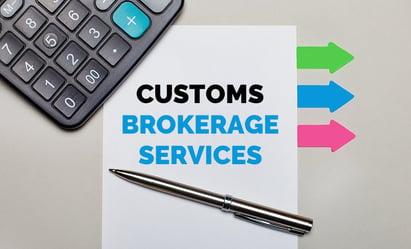 customs-brokerage-services