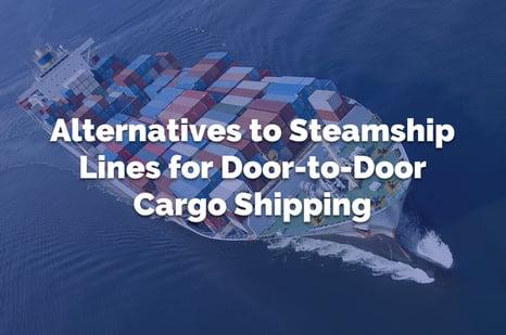 door-to-door-cargo-shipping-2