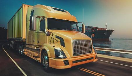 heavy-haul-trucking-company