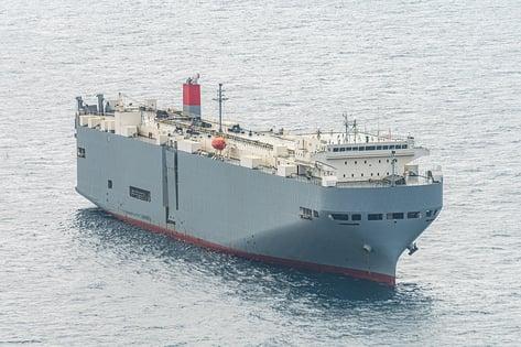 heavy-shipping-rates