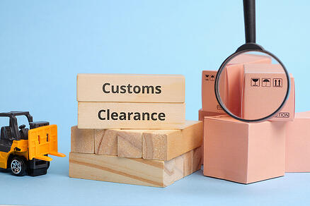 how-much-does-customs-clearance-cost