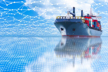 how-to-choose-freight-forwarder