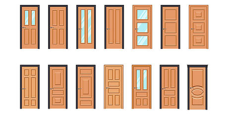 importing-windows-doors-from-poland