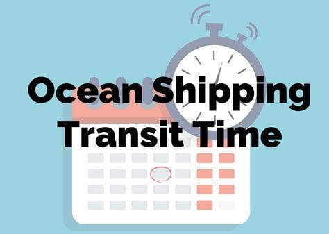 ocean-shipping-transit-time-359739634--2