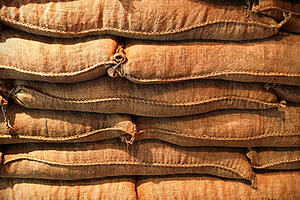 sack-of-tea-purchased-photo-1836329-crop-1