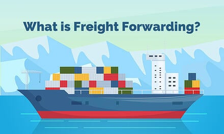 what-is-freight-forwarding-text-crop